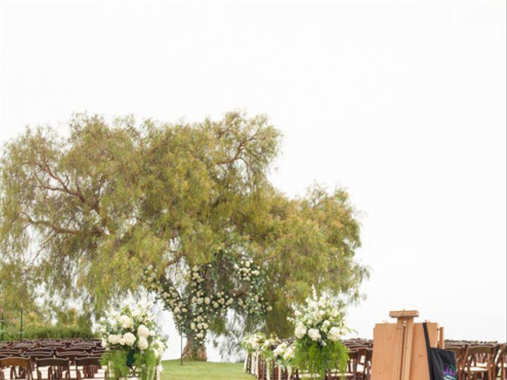 Tmx Live Wedding Painting Setup Copy 3 51 171395 Atascadero, California wedding favor
