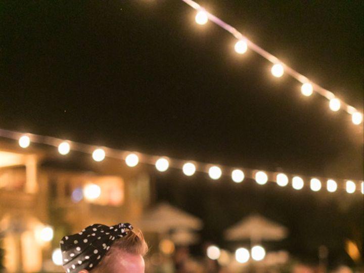 Tmx S A 01050 51 171395 Atascadero, California wedding favor