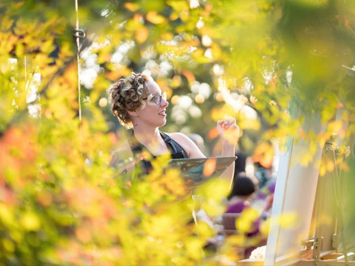 Tmx Shephalie Nitin Wedding 2008 51 171395 Atascadero, California wedding favor