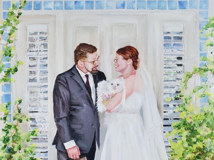 Tmx Wedding Couple Final Portrait 51 171395 159899974692534 Atascadero, California wedding favor