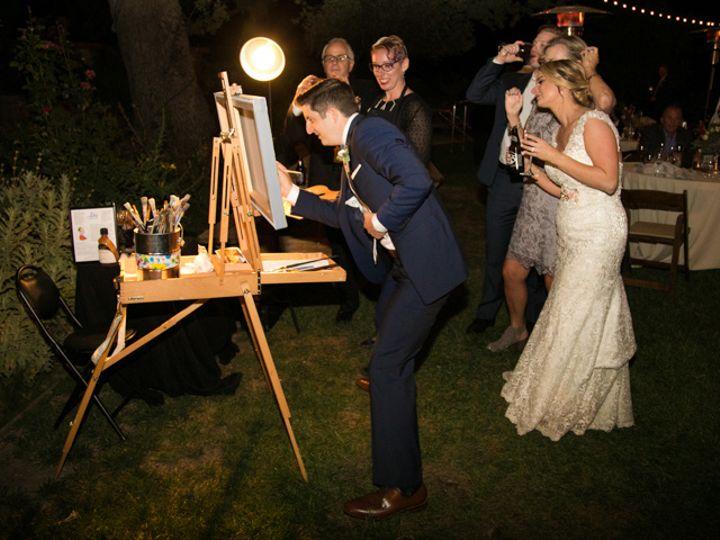 Tmx Williams Wedding 1271 51 171395 Atascadero, California wedding favor