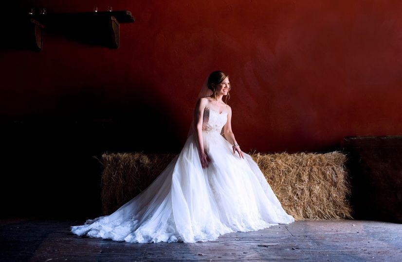wedding portraits lake tahoe wedding photographer77 51 1171395 1566414421