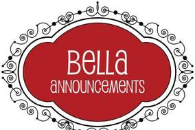 Bella Announcements