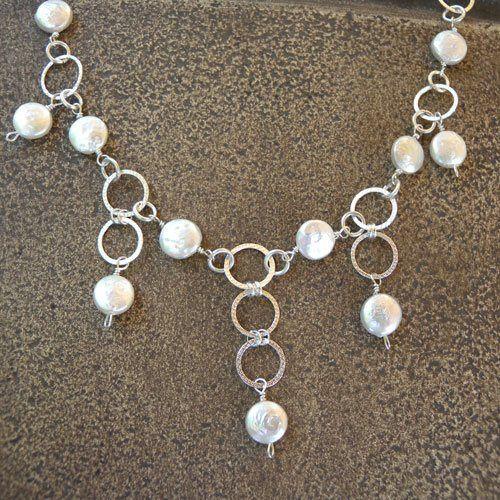 Tmx 1282524360714 Coinpealcascasdeneck1 Birmingham wedding jewelry