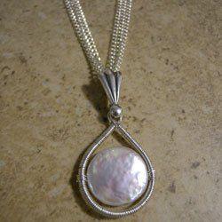 Tmx 1285112305049 Annettependantneck250 Birmingham wedding jewelry