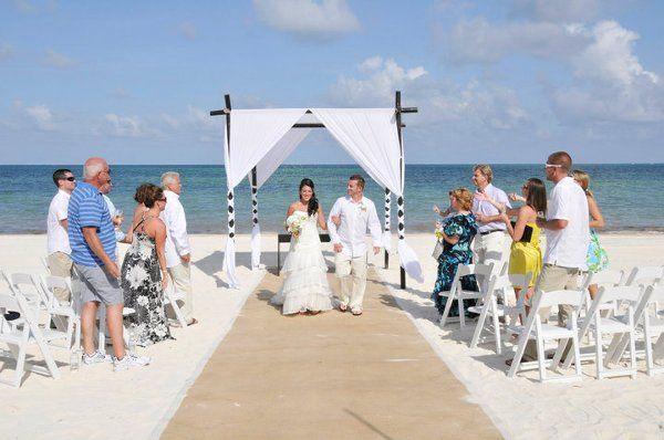 Tmx 1288894214327 JustMarried Overland Park wedding travel