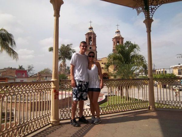 Tmx 1289053899387 DowntownPV Overland Park wedding travel