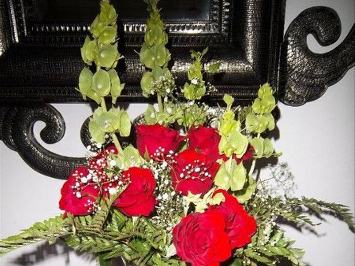 Tmx 1289053906012 RosesinRoomforHoneymoon Overland Park wedding travel