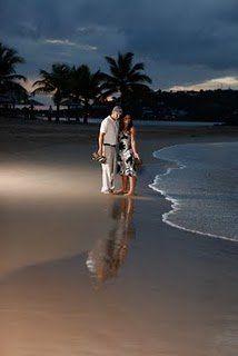 Tmx 1319722851544 St.Luciapic Overland Park wedding travel