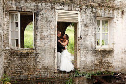 Tmx 1319722895380 St.Luciawedding2 Overland Park wedding travel