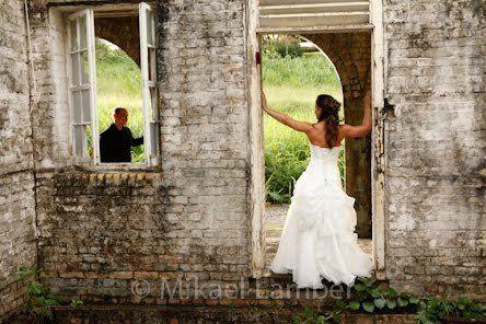 Tmx 1319722905676 St.Luciawedding3 Overland Park wedding travel