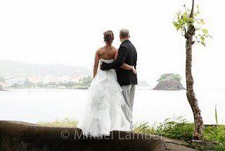 Tmx 1319722916035 St.Luciawedding4 Overland Park wedding travel
