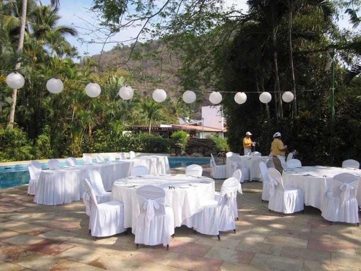 Tmx 1364484291575 PuertoVallarta2012309 Overland Park wedding travel