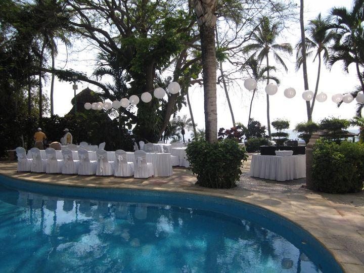 Tmx 1364484329037 PuertoVallarta2012310 Overland Park wedding travel