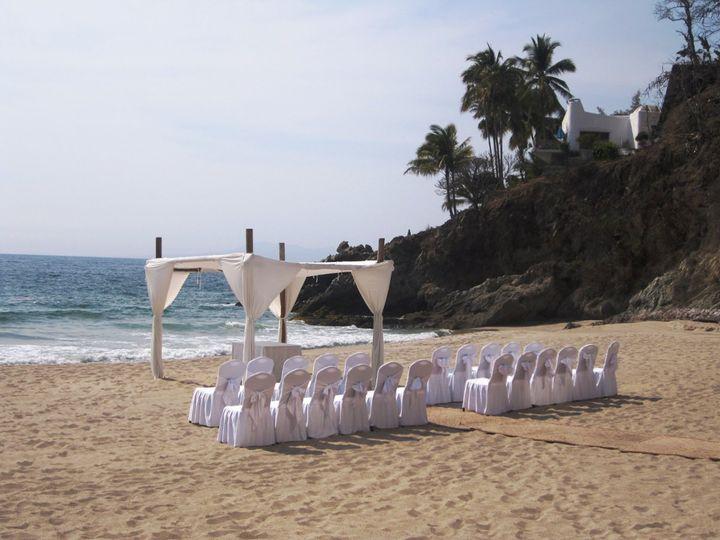 Tmx 1364484397160 PuertoVallarta2012313 Overland Park wedding travel