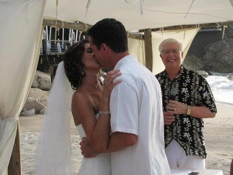 Tmx 1364484411597 HammondWedding Overland Park wedding travel