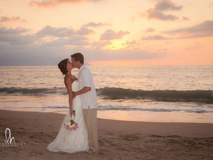 Tmx 1364484412766 HammondWedding2 Overland Park wedding travel