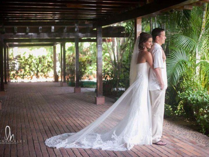 Tmx 1364484414327 Hammondwedding3 Overland Park wedding travel