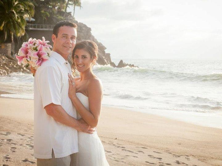 Tmx 1364484415947 Couple2 Overland Park wedding travel