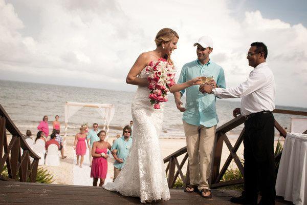 Tmx 1442353672414 After Ceremony Overland Park wedding travel