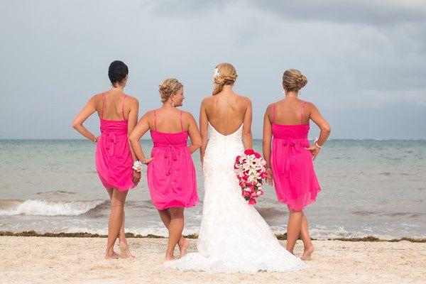 Tmx 1442353678756 Girlsbeach Overland Park wedding travel