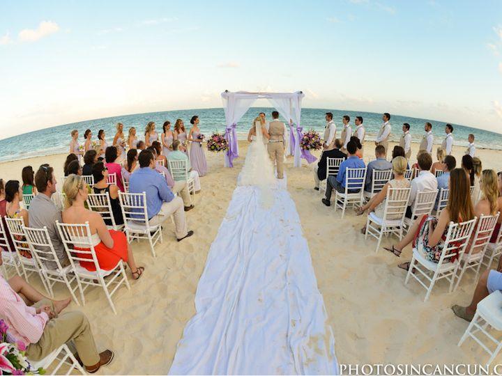 Tmx 1442353712531 Image002 Overland Park wedding travel