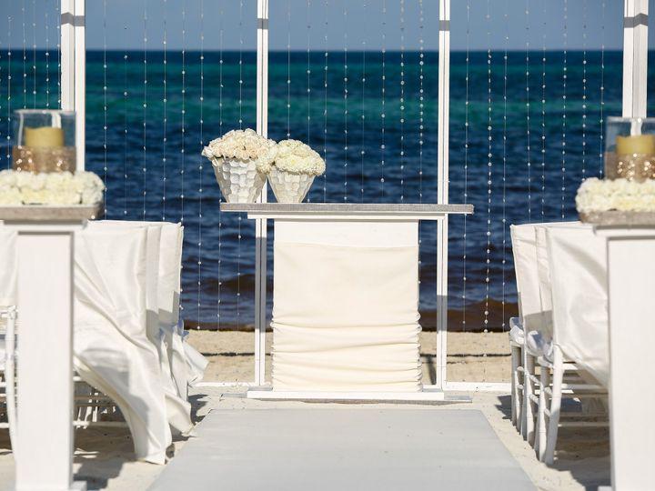 Tmx 1442353932580 Alter Alone Overland Park wedding travel