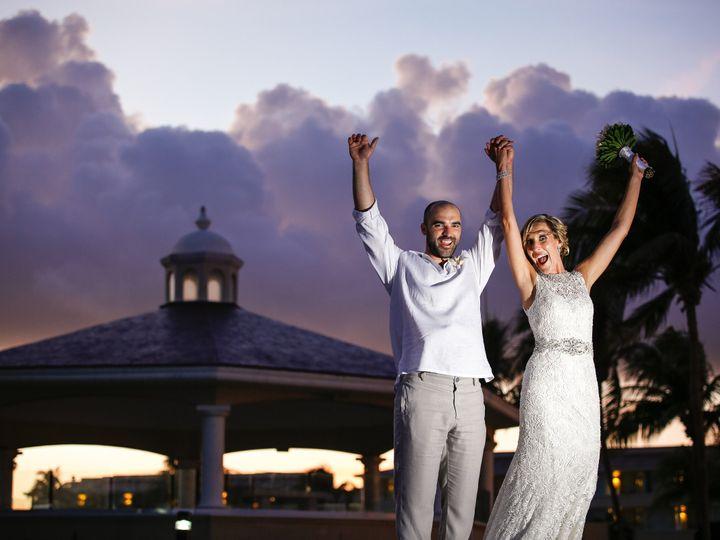 Tmx 1442354006562 Couple Night Overland Park wedding travel
