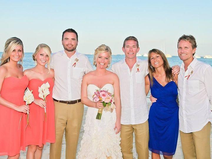 Tmx 1465835764628 Wedding Group Overland Park wedding travel