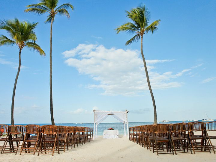 Tmx 1465835778567 Alter Ceremony2 Overland Park wedding travel