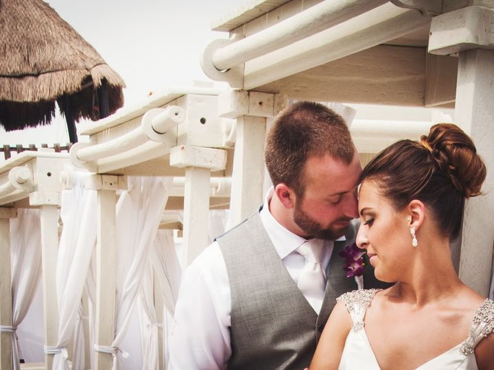 Tmx 1465835801105 Nathanielheather 188b Overland Park wedding travel