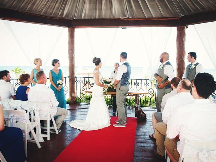 Tmx 1465835806474 Nathanielheather 240b Overland Park wedding travel