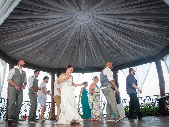 Tmx 1465835814711 Nathanielheather 536 Overland Park wedding travel