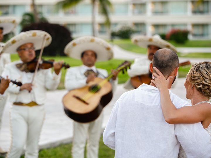 Tmx 1465835924192 Marachi Band Overland Park wedding travel