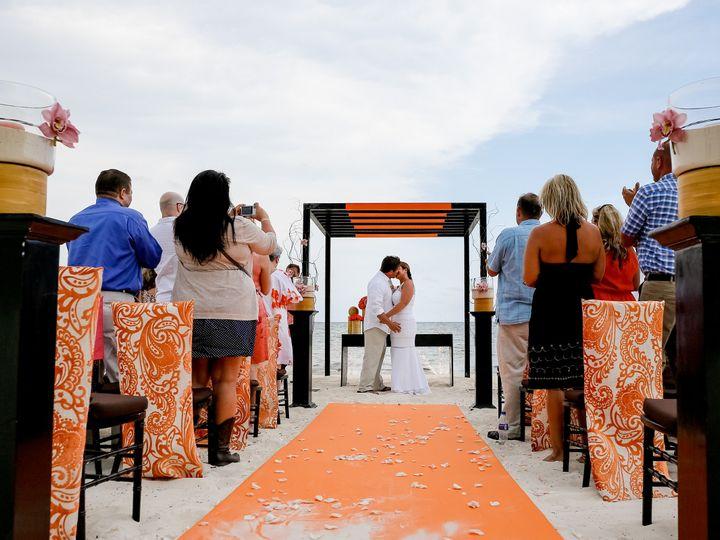 Tmx 1465836015658 Wmp042216am1 61 Overland Park wedding travel