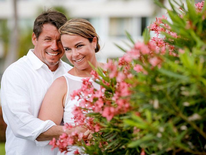 Tmx 1465836094297 Wmp042216am1 189 Overland Park wedding travel