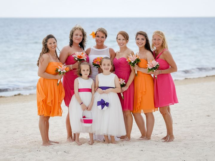 Tmx 1465836115819 Wmp042216am1 97 Overland Park wedding travel