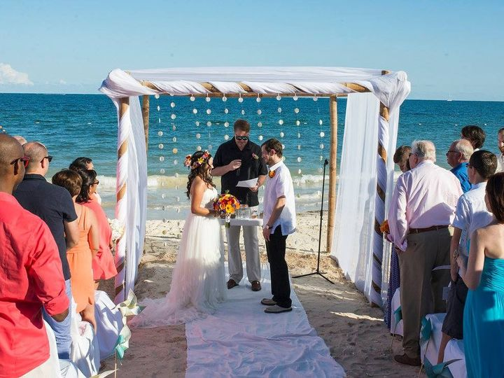 Tmx 1465836837321 Alter2 Overland Park wedding travel