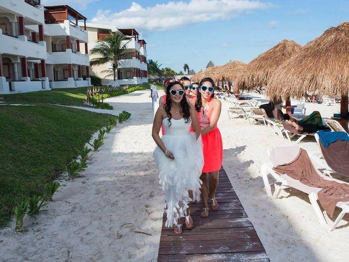 Tmx 1465836843865 Beach Path Overland Park wedding travel