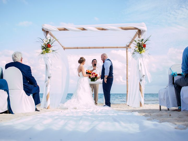 Tmx 1465837014552 Altercouple Singleton Overland Park wedding travel