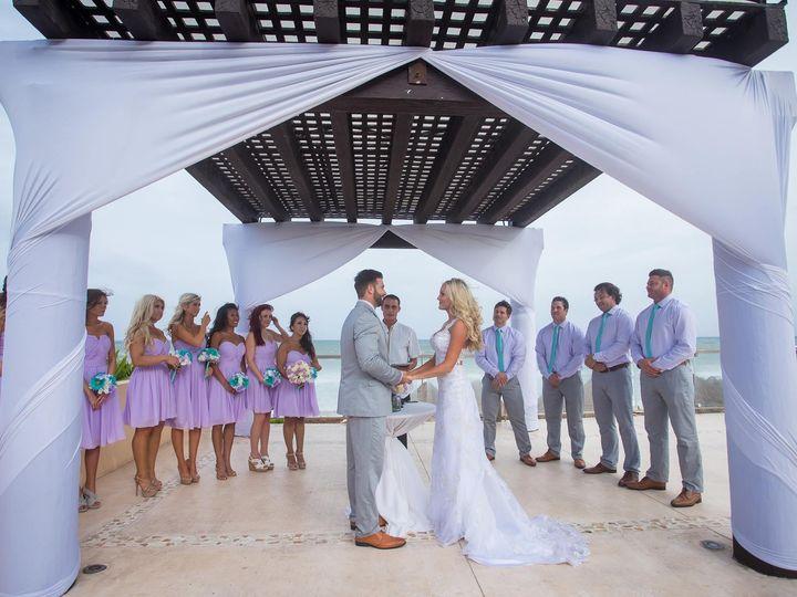 Tmx 1465837196626 Alter3 Overland Park wedding travel