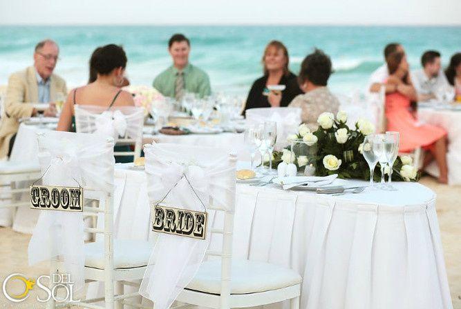 Tmx 1465837359974 Reception Fun2 Overland Park wedding travel