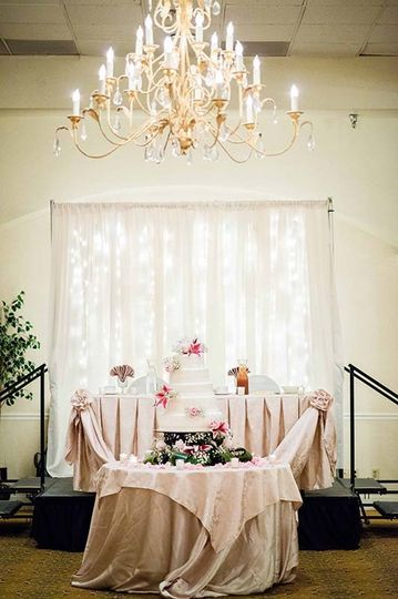 Hotel Encanto De Las Cruces Venue Las Cruces Nm Weddingwire