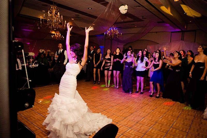 hotel encanto las cruces new mexico 88 wedding