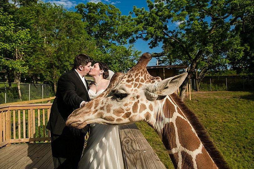wedding day favorites 014