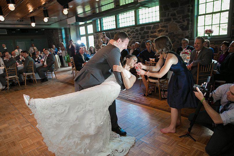 wedding day favorites 020