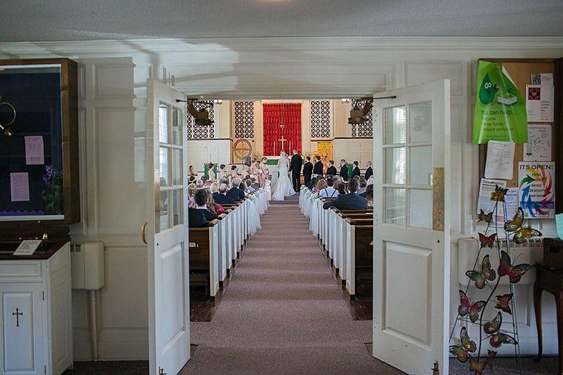 wedding day favorites 022