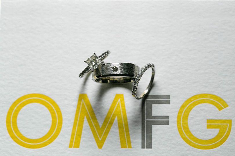 favorite rings 001