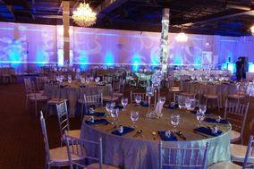 Signature Ballroom