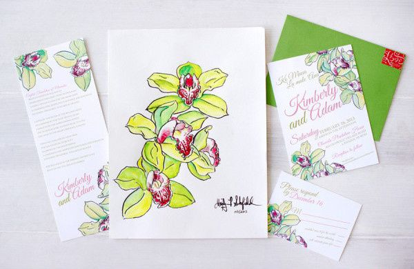 Tmx 1393538036897 Ki Richardson wedding invitation